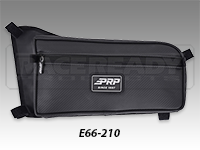 Can-AM X3 Rear Door Bag Set